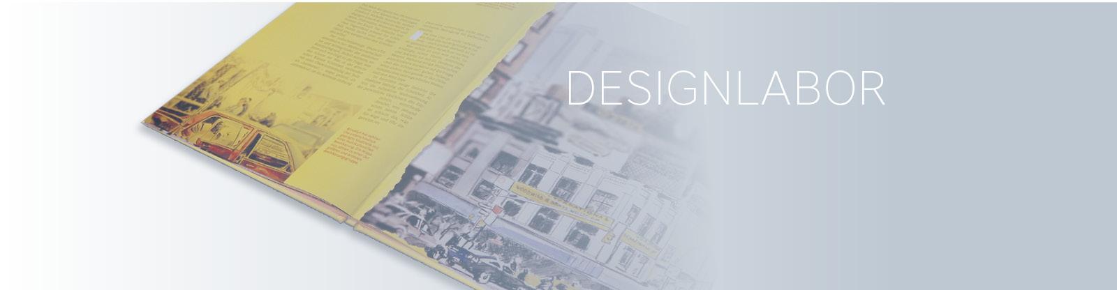 header_aufmacher_designlabor