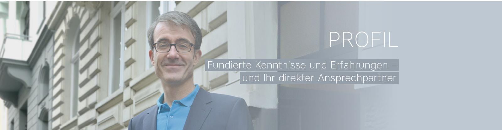 header_aufmacher_profil_2