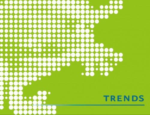 Logo für Green Ouille