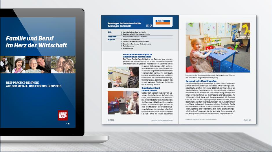 Print Corporate Publishing Konturenreich Kommunikationsdesign