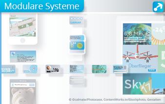 "Abbildung zum Trend modularer Systeme"" width="