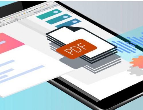 Design + Gestaltung von Formularen