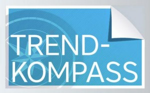 Trend-Kompass