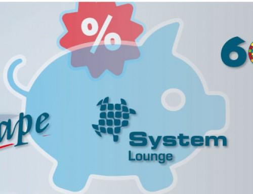 Günstiges Logo-Design