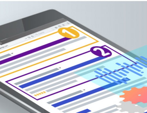 10 Tipps für ein Topp Google-Ranking